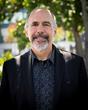PCBB Announces Regional Manager of West Coast