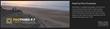 Final Cut Pro X Pro3rd Basics Plugin from Pixel Film Studios.