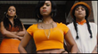 Spike Lee's Movie Chi-Raq Brings Attention To Hollywood's Next Rising Star