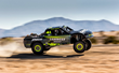 The 2015 Mint 400 and UTV World Championship TV Shows to Premiere on NBC Sports in December