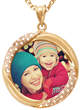 The 2015 Holiday Gift List Must-Have is Heirloom Jewelry by PhotoScribe