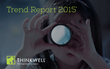 Thinkwell Group Publishes Third Annual Guest Experience Trend Report Focusing On Intellectual Properties In Location-Based Entertainment