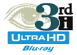 3rd i QC Announces Ultra HD Blu-ray Disc Verification at their Culver City Facility