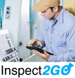Inspect2Go Releases New Quality Control and Management Software for Small Manufacturers – Tablet/Cloud Solution with Monitoring, Tracking and Reporting