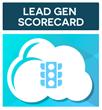SmartSearch Marketing Now Offers Lead Generation Scorecard