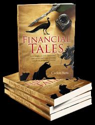 Financial Tales Book
