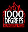 1000 Degrees Neapolitan Pizza Opens First Arizona Location in Phoenix