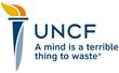 UNCF Host Inaugural Mayor's Masked Ball