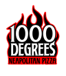 1000 Degrees Cranks the Heat this Summer with Three Fresh New Pizzas
