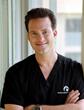 Top Hair Loss Expert, Dr. Alan J. Bauman, Presented at the International Society of Hair Restoration Surgery's 24th World Hair Transplant Congress