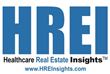Expert Panel Scheduled to Discuss Current Healthcare Real Estate Market Environment