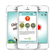 Automatic Birdsong Identifier App, ChirpOMatic, Coming to the USA