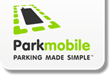 Parkmobile LLC Announces Big Changes to Public Parking With Mobile Payment App for the city of Fort Worth, Texas