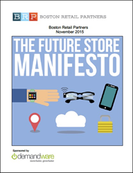The Future Store Manifesto