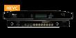 MVE-2000 HEVC Video Encoder