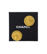 Chanel Clip on Earrings $268.99