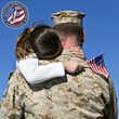 Dumas Insurance Agency and Veterans' Families United Initiate Charity Drive to Assist Returning Veterans in Oklahoma