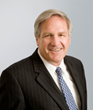 Former Massachusetts Attorney General Scott Harshbarger Joins Casner & Edwards