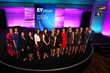 Claudia Mirza, CEO of Akorbi, Named One of North America's Top Women Entrepreneurs by EY