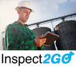 Inspect2go's New Field Data Collection Software Combines Mobile, Cloud and Reporting