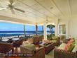Kauai Vacation Rentals at Poipu Beach