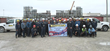 Safway Awarded OSHA VPP Star Status at Phillips 66 Alliance Refinery