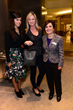 Attendees at Holiday Shopping Event to benefit The ALS Association Greater Philadelphia Chapter (Photo by Lisa Lake/Getty Images for David Yurman)