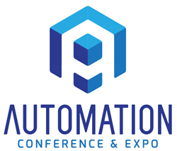 Automation Conference & Expo