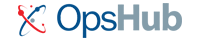 OpsHub Announces Enhanced sSupport for DevOps and Migration for Visual...