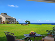 Princeville Resorts on North Shore