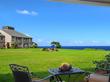 Princeville Resorts on North Shore