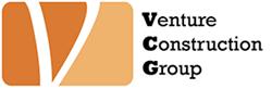 www.VentureConstructionGroup.com
