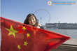 Thomas Exchange Global Offers Competitive Currency Buy Back Rates to Chinese Tourists Visiting London with New Visitor Visas