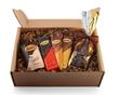 Bedré Fine Chocolate Announces Subscription Box Launch