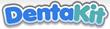 DentaKit.com Logo