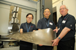PolyU Celebrates 2nd Anniversary of the Aviation Services Research Centre