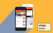 SpotMe Event Platform Verified as Citrix Ready