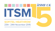 itSMF UK Invites AllThingsITSM Podcast Team to Record Interviews for Annual Conference