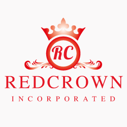 Red Crown Inc.