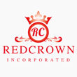 Red Crown Inc. Expands into Richmond, Virginia