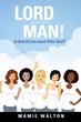 New Xulon Book Written For Single Women Looking For Love