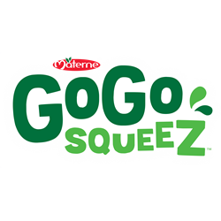 Kane Is Able will distribution GoGoSqueez products