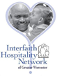 Interfaith Hospitality Network of Greater Worcester Capital Campaign Launches during National Hunger and Homelessness Awareness Week