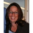 Deborah Huether-Carney