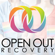 Open Out Recovery Joins MAP Recovery Network