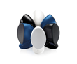 KEF Introduces EGG Bluetooth Digital Music System