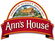 Ann's House of Nuts Recognized as North Carolina Leader in Sustainability