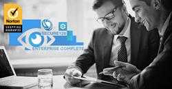 MPKI, Symantec, Secure128, Enterprise SSL, SSL certificate, SSL vulnerabilities