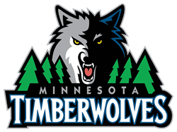 GovX.com Partners with Minnesota Timberwolves to Offer Exclusively...