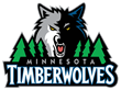 GovX.com Partners with Minnesota Timberwolves to Offer Exclusively Priced Tickets for Military and First Responders